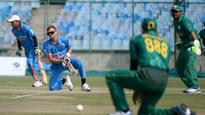T20 World Cup for blind set for a blockbuster final as India and Pakistan to go head-to-head