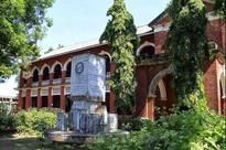 Historic Rangoon School to Become Polytechnic Institute