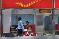 Tax saving through Post Office schemes