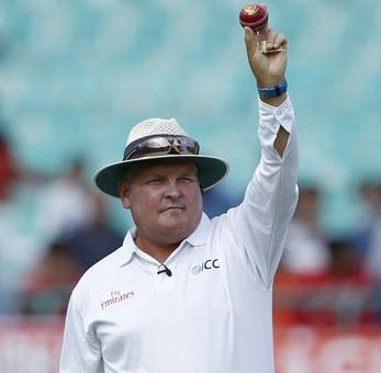 ICC okays four-day Test, SA-Zimbabwe to kickstart trial