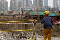 China's financial system undergoing transformation