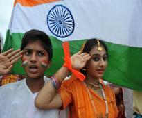 Delhi HC junks PIL to treat Vande Mataram on par with Jana Gana Mana