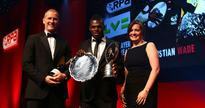 Wade secures RPA awards double