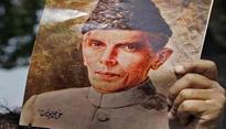 Pakistan celebrates Mohammad Ali Jinnah's 142nd birth anniversary