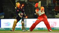 PSL 2018: Pakistan Super League owners blame IPL for big overseas players pulling out