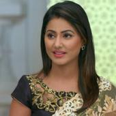 EXCLUSIVE | Hina Khan to be part of Salman Khan's Bigg Boss 10, here's how!