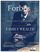 UVMF New York reaches out to Forbes Magazine to help end economic disparities