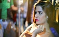 Sultry siren Poonam Pandey gears up for Nasha sequel