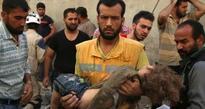 World View: Aleppo highlights EU foreign policy failure