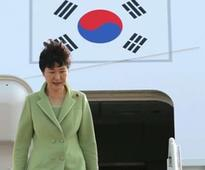 President Park's visit to Iran indicates Seoul's serious will to boost bilateral ties