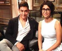 Watch: 'Toofan Ala' is inspiring theme song for Aamir Khan's Satyamev Jayate Water Cup