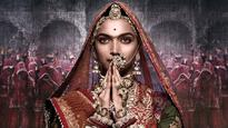 Padmaavat controversy: SC suspends ban in four states; Bhansali's film to release across India on 25 January
