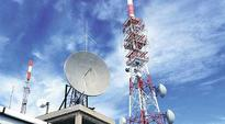 Parliamentary panel asks Dept of Telecom to push Defence PSU status for Indian Telephone Industries