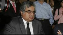 Padmaavat: Producer's lawyer Harish Salve threatened, Karni Sena denies