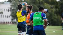 ACT Brumbies 'family' to help keep off-contract players in Canberra, Scott Sio says