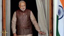 Modi to pay tributes to Jayalalithaa in Chennai