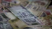 Finance ministry announces tax rates to make black money white