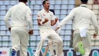 Starc will be fit to trouble South Africa: Smith