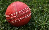 Ranji Trophy: Kerala stares at defeat against Gujarat