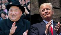 Q&A: What might come of a Donald Trump meeting with Kim Jong-un?