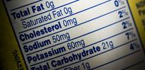 FDA Seeks Comments on Defining 'Healthy' Foods