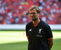 Liverpool boss Jurgen Klopp insists Reds CAN win title ahead of Premier League opener at Arsenal