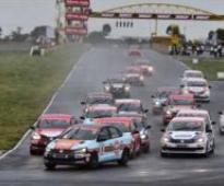 Chennai to host national racing tourney from Friday
