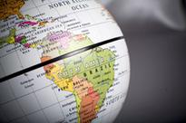 Orinoco Gold Ltd pockets more funds from shortfall for Brazilian gold