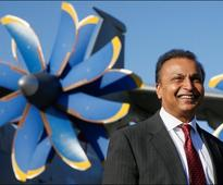 Defence sector to be largest business for RInfra: Anil Ambani