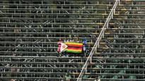 Zimbabwe players protest unpaid fees, uncertainty around contracts