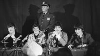 Opie-La-Di, Oblada! Ron Howard's Beatles Doc Heading to Hulu