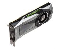 Micron memory switch causes headaches for GTX 1070 owners