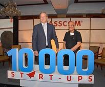 Nasscom sees no need to adjust IT revenue forecast for FY17 just yet