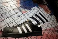 Adidas to bring shoe production home from Asia