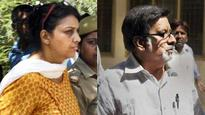 Aarushi case: Talwars challenge HC order, move apex court for summoning witnesses