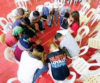 PhilHealth to launch detox package for drug addicts