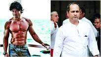Vidyut Jammwal keeps mentor Vipul Shah's 'Commando 3' on hold?
