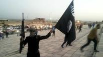 Maharashtra ATS registers case against Thane youth for joining ISIS