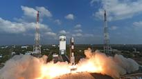 At Rs 800 crore, Chandrayaan-2 mission cheaper than Christopher Nolan's 'Interstellar,' says ISRO's Dr K Sivan