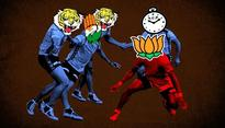 May(j)or concerns: Will NCP, Cong & Shiv Sena come together to oust BJP from the MCGM?