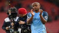 Premier League: Manchester City win convincingly at Southampton, reach third spot
