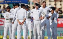 Beware England, Mohali is India's fortress