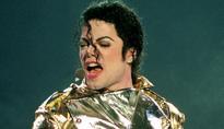 Michael Jackson's Estate Gets $750 Million, But Paris And Lawsuits Keep Katherine Anxious