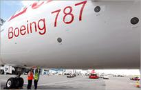 Air India to restart Dreamliner 787 operations today