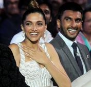 After Wrapping Up Her xXx Shoot Deepika Padukone Secretly Flew To Paris To Meet Ranveer Singh