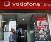 Vodafone India announces Rs 244 pack offering 1 GB of free 4G data per day and unlimited calling for 70 days