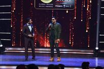 GiMA Awards 2016: 'Bajirao Mastani' bags maximum awards; Yo Yo Honey Singh, Sonakshi Sinha, Arijit Singh perform live [PHOTOS + WINNERS' LIST]