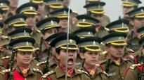 Woman can join and serve in Territorial Army: Centre to HC