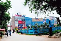 Reliance Retail looks to reinvent itself