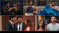 'Sonu Ke Titu Ki Sweety' Trailer: Kartik Aaryan and Nushrat Bharucha return as rivals in this quirky tale
